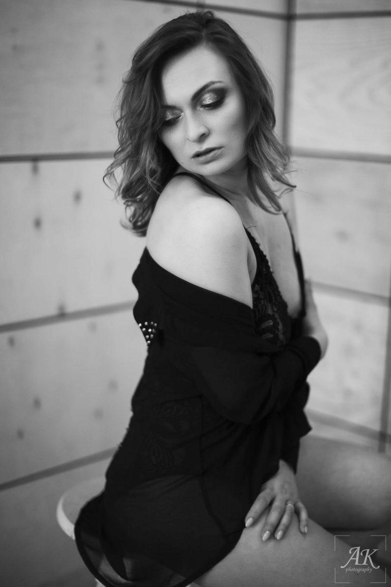 agata-kuczmaszewska-ak-photography-sesje-indywidualne-013