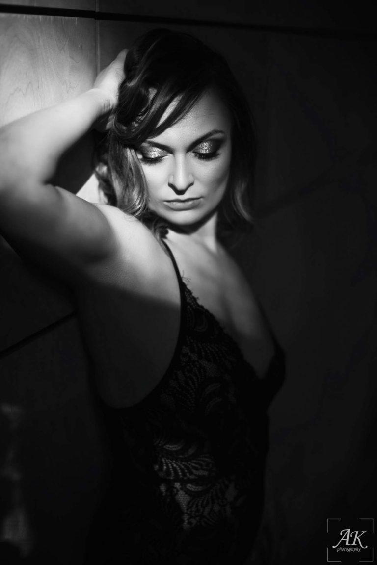 agata-kuczmaszewska-ak-photography-sesje-indywidualne-017